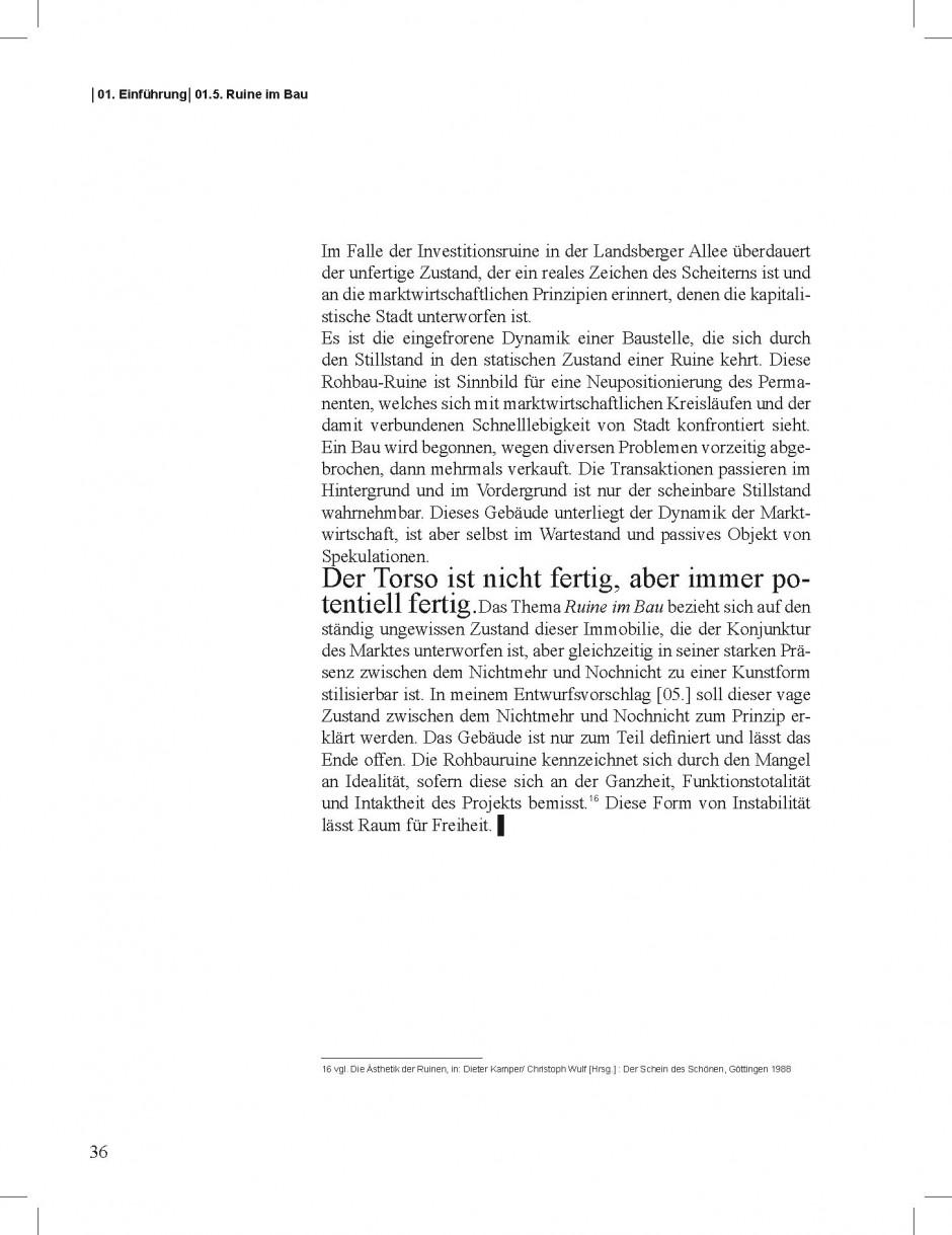 BINDER_Page_04