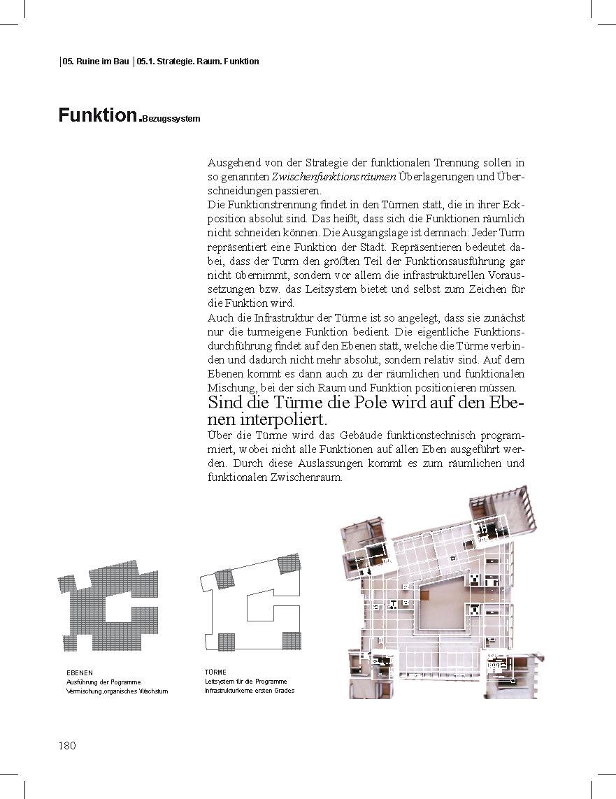 BINDER_Page_11
