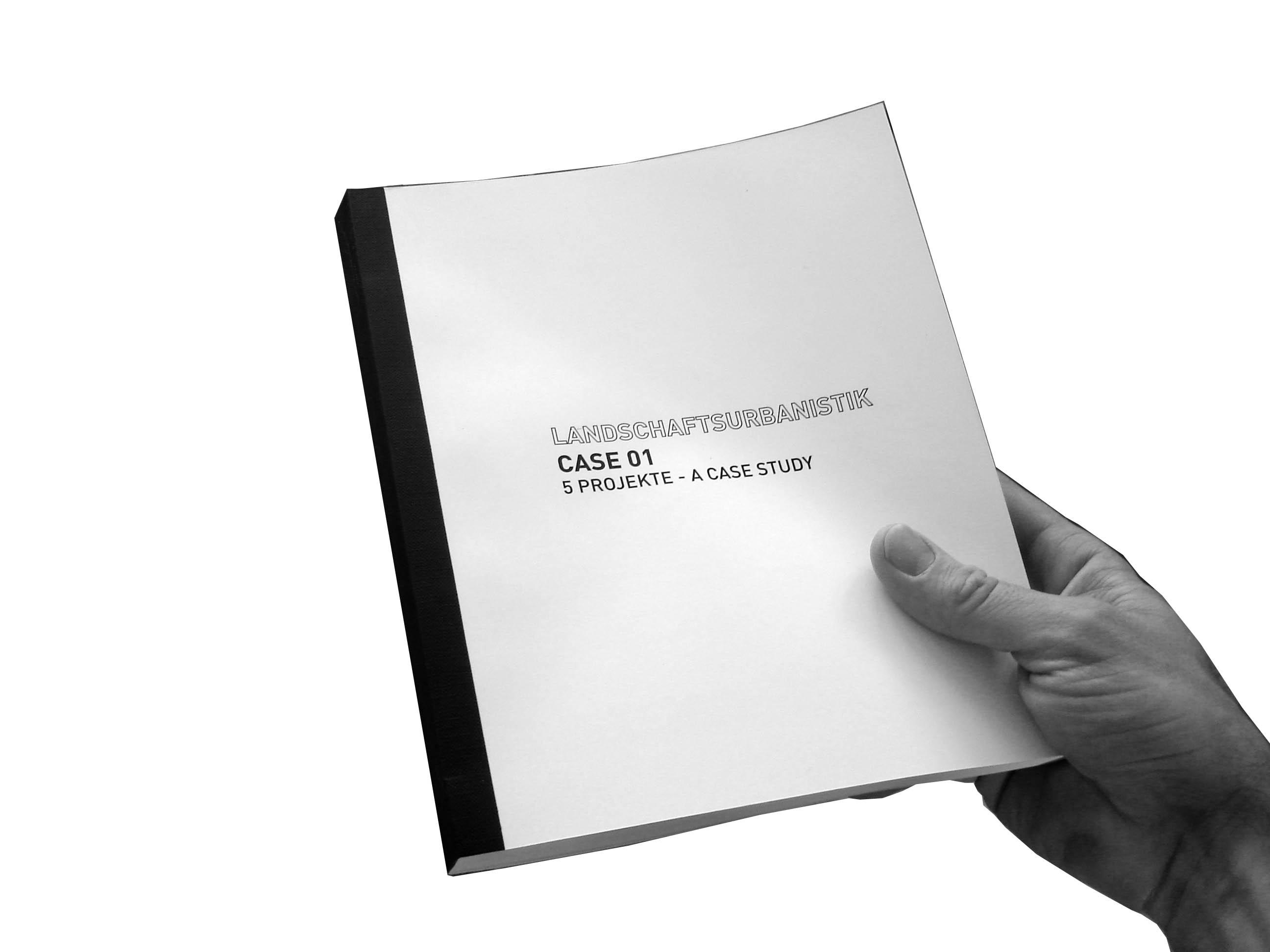 LUR_handbuch