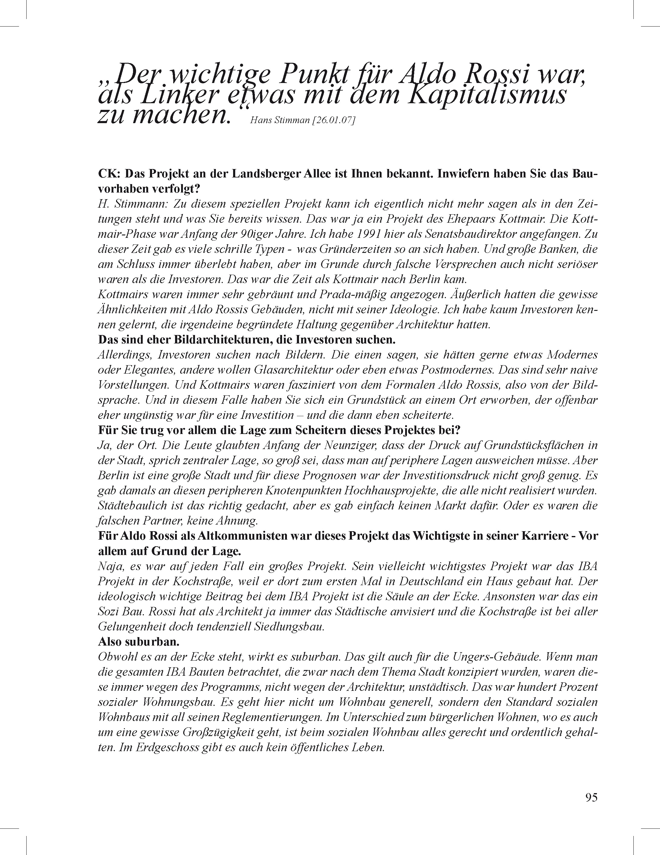 Binder2_Page_1