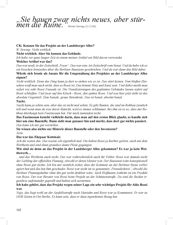 Binder2_Page_3