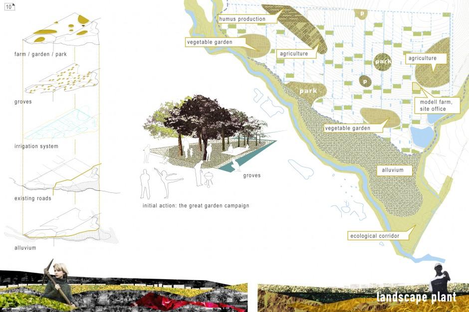 SOB_image 10 - landscape factory_C