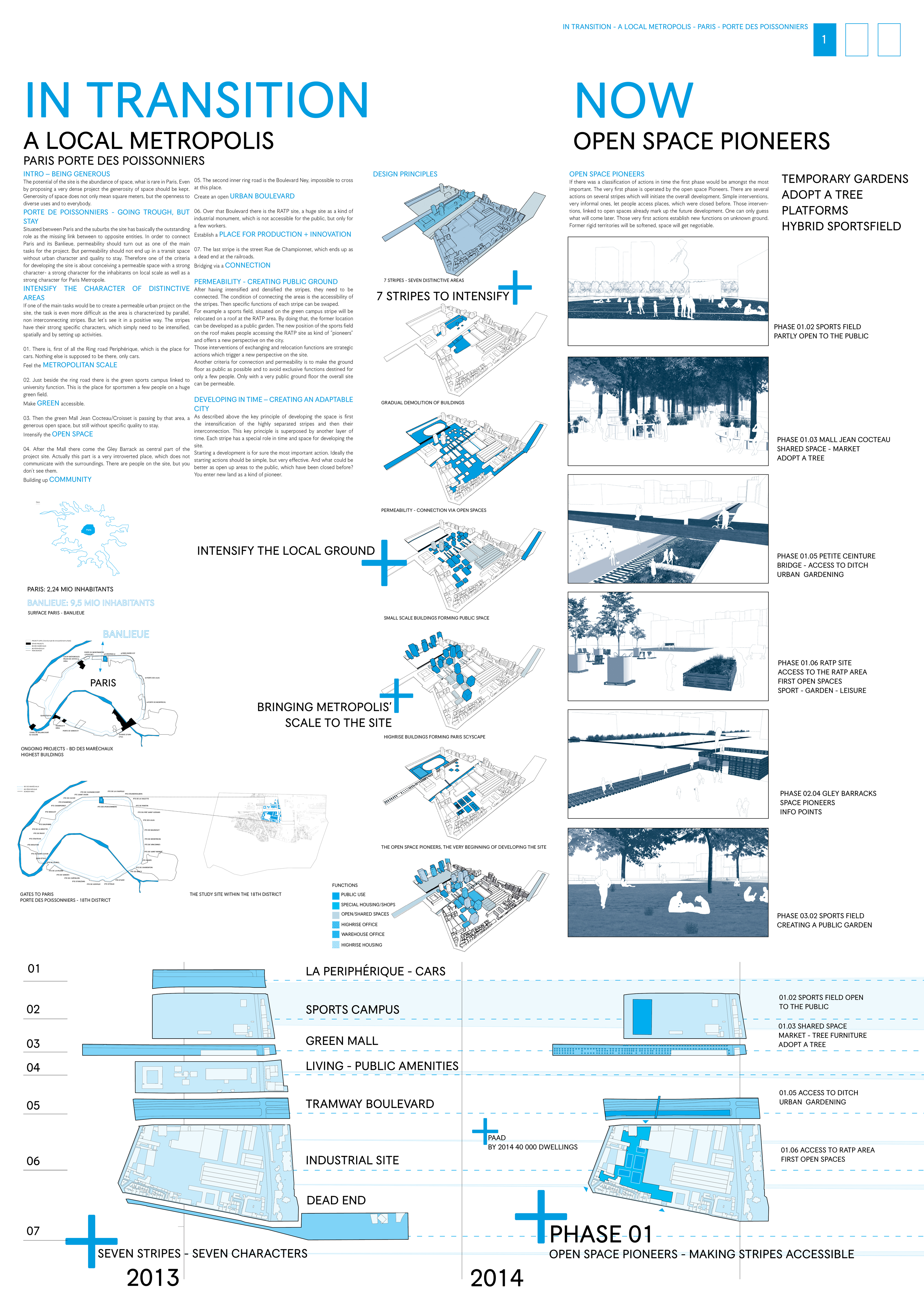 PARIS_IN TRANSITION_BOARD_A1_01